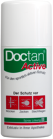 DOCTAN Spray