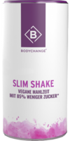 BODYCHANGE Slim Shake Diät-Drink Pulver