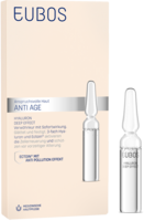 EUBOS-ANTI-AGE-Hyaluron-Deep-Effect-Ampullen