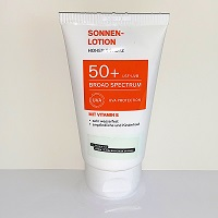 SONNENLOTION-LSF-50